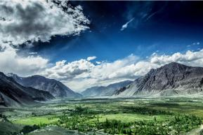 Nubra-Valley-LadakhIndia