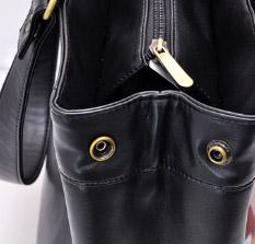 Bag-bbb-detail2