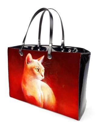 Bag Kati Italian
