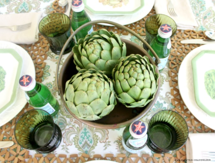 artichokes-pellegrino-overhead-shot-the-painted-chandelier