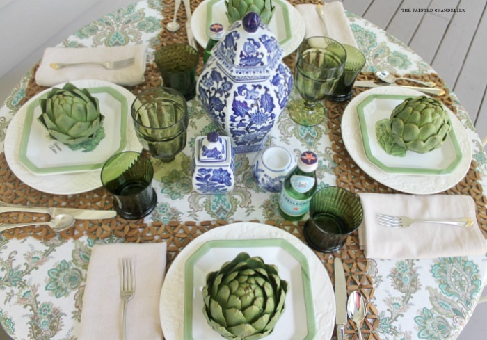 blue-and-white-porcelain-artichokes-place-setting-the-painted-chandelier