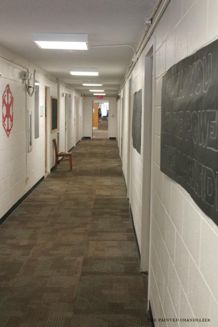 Boys Dorm Room Inspiration Boards