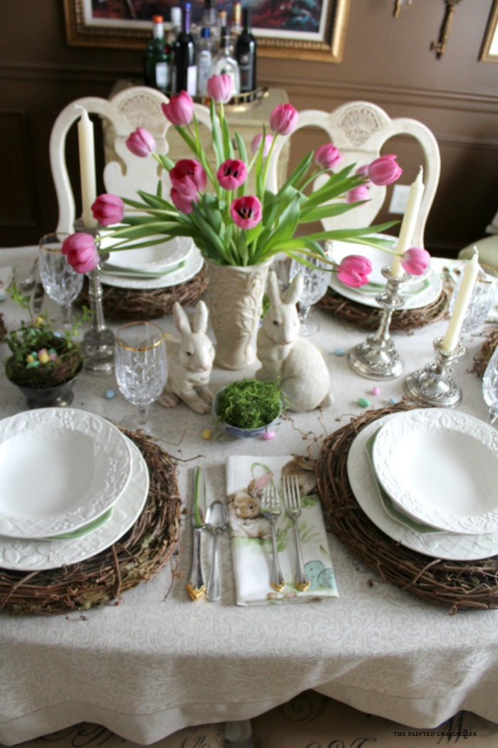 4-mikasa-english-countryside-bowls-easter-table
