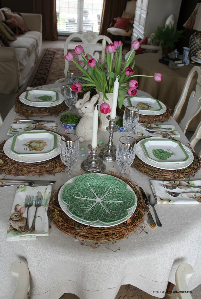 dining-table-into-living-room-full-shot-easter-table