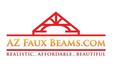 logo-az-faux-beams