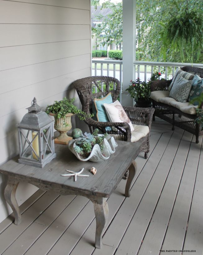 driftwood-finish-table-side-porch