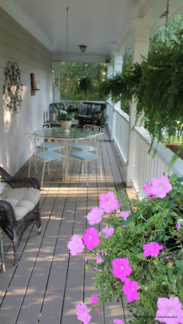 side-porch-petunias
