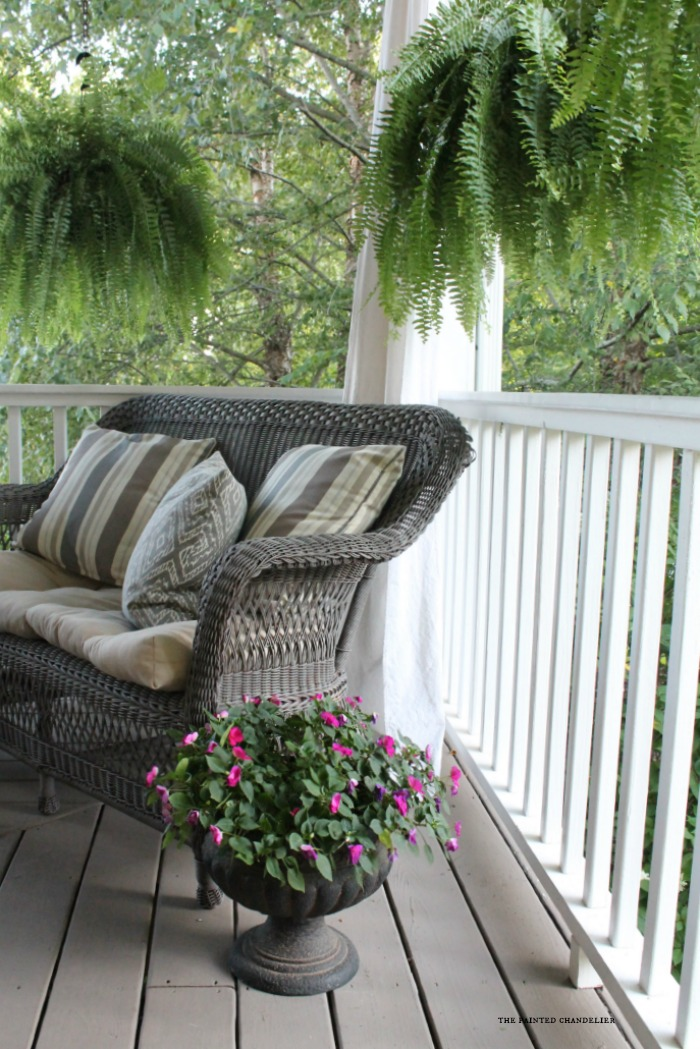 grayed-loveseat-porch