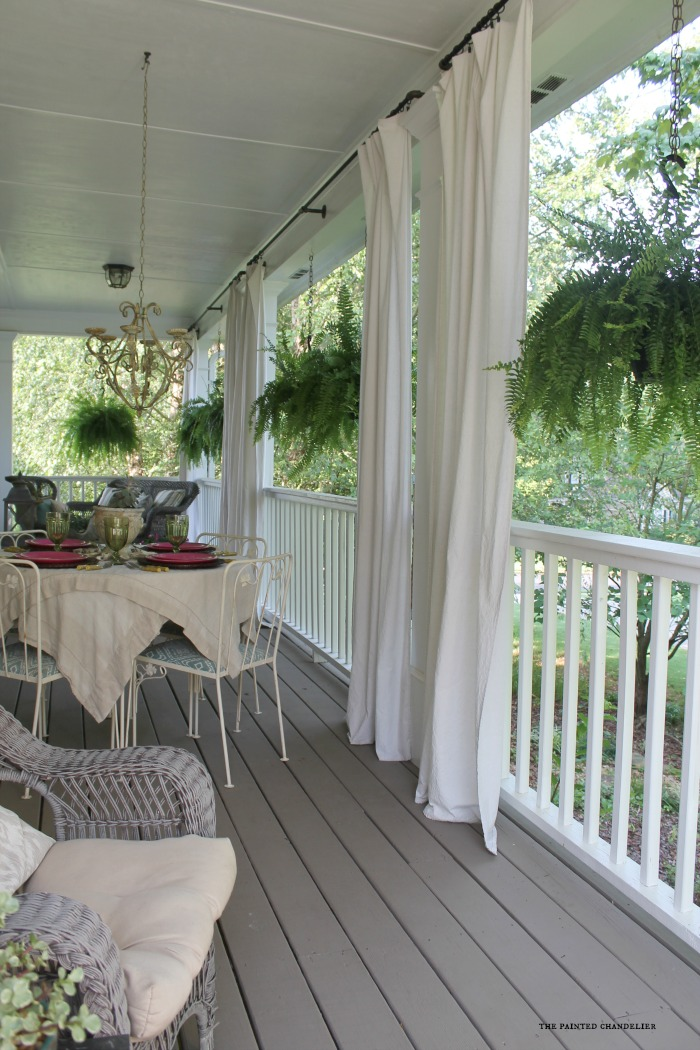 porch-curtains-the-painted-chandelier-porch