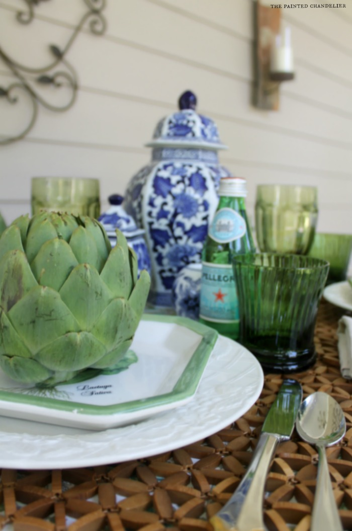 closeup-blue-and-white-jars-artichokes-pellegrino-the-painted-chandelier-jpg-2