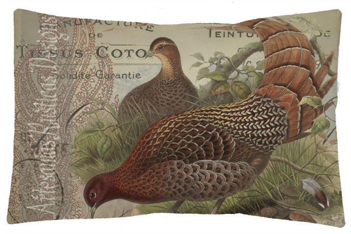 etsy-artesanias-rusticas-pillow