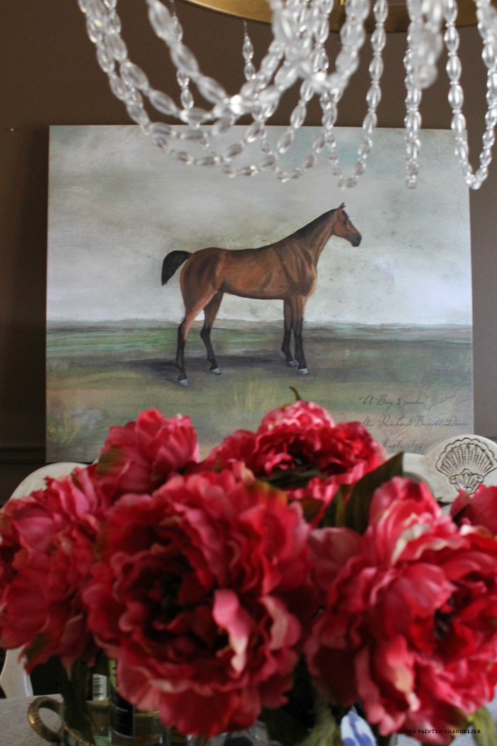 large-horse-canvas-dining-room-orc