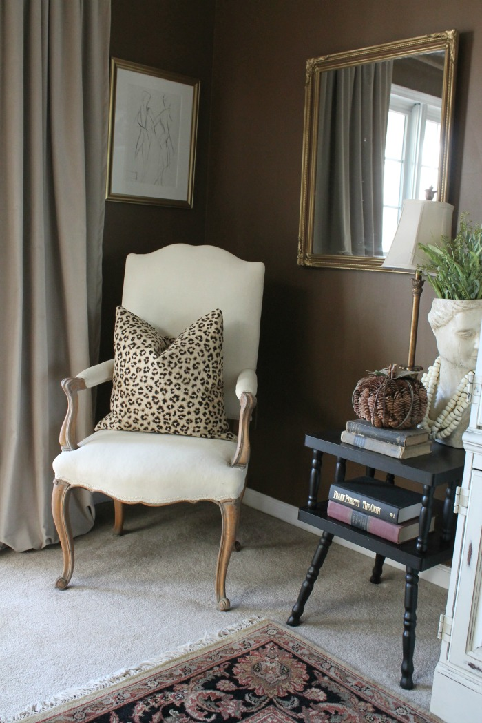 french-armchair-2-the-painted-chandelier-blog