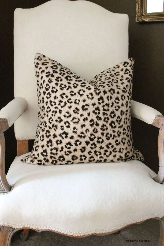 french-armchair-leopard-pillow-orc
