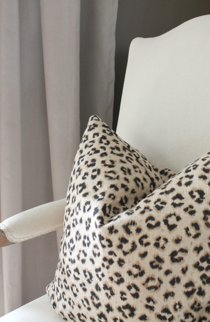 leopard-pillows-etsy-the-painted-chandelier-blog