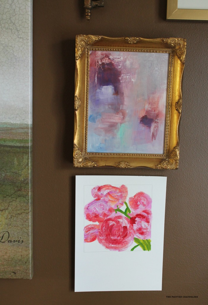 peony-painting-dining-room-orc