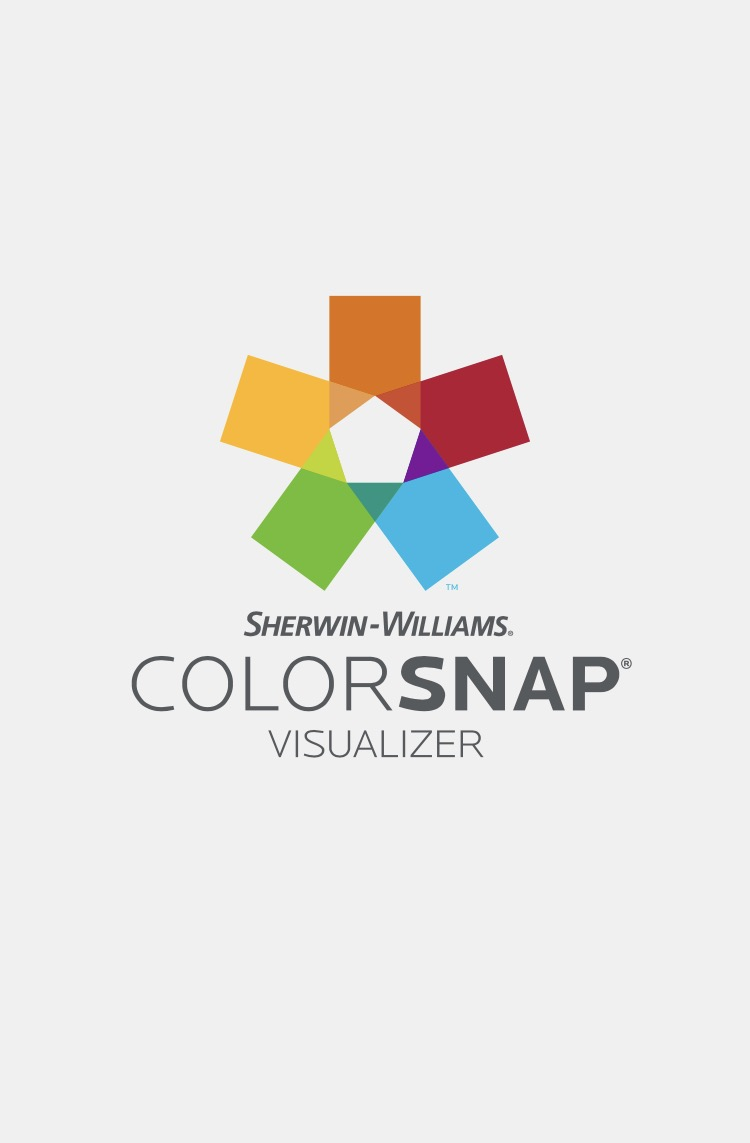 Coloring by numbers for seniors app - You Can Match A Photo Explore Paint Colors And Scan A Paint Color Number Typically When I M Inspired By A Color I Ll Snap A Photo On My Iphone 7
