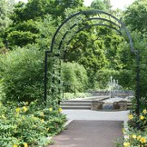 M11– Morris Arboretum of the University of Pennsylvania