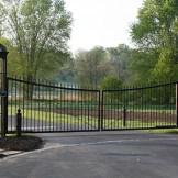 M7– Morris Arboretum of the University of Pennsylvania