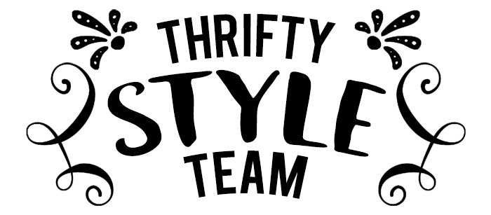 This image has an empty alt attribute; its file name is thrifty-style-team-logo_2018.png