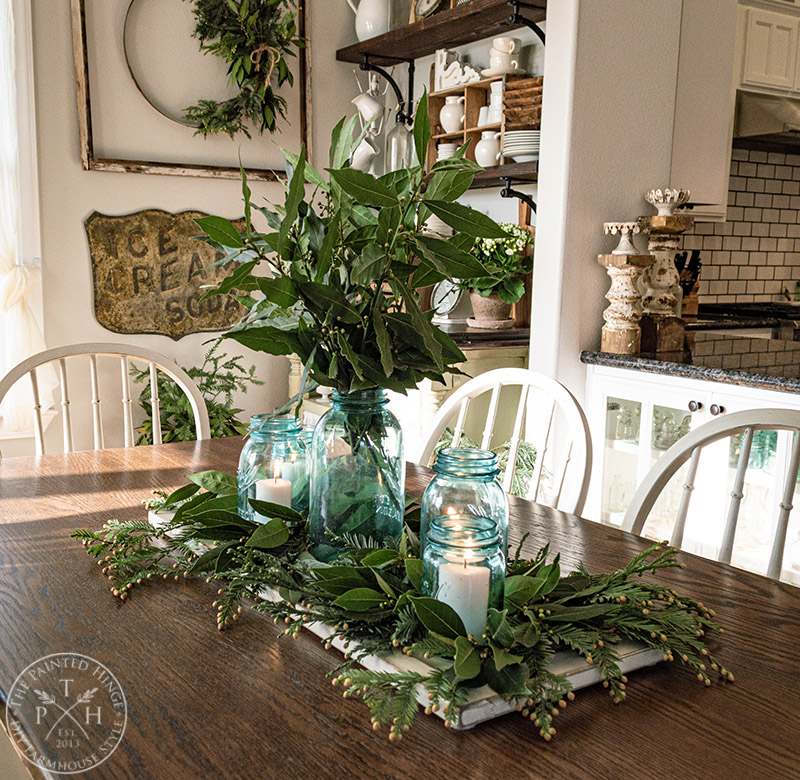5 Tips for Transitioning Your Decor from Christmas to Winter 08