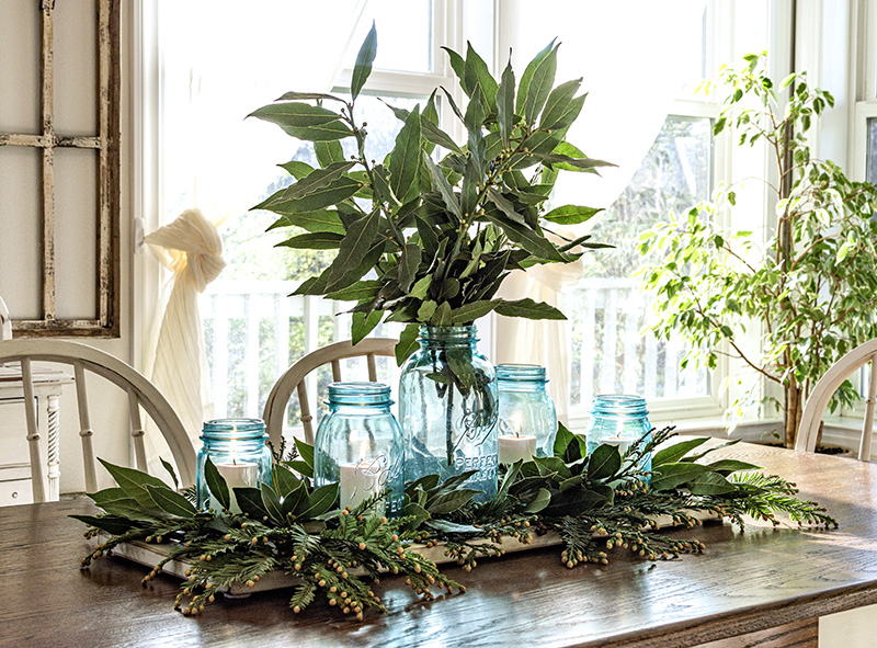 5 Tips for Transitioning Your Decor from Christmas to Winter