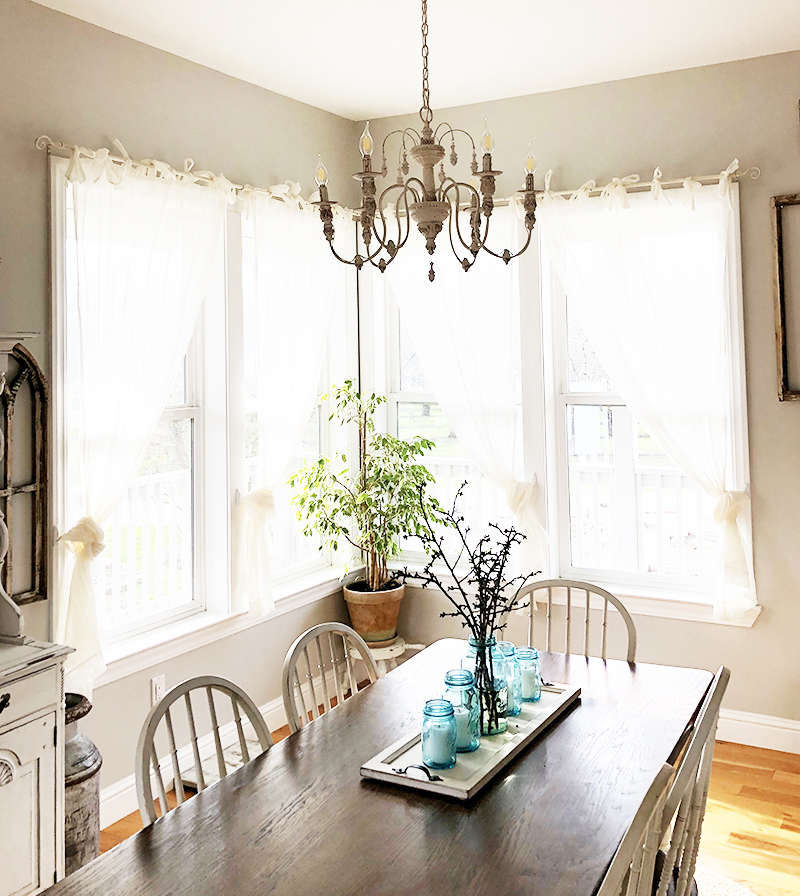 How to Upcycle Victorian Spandrels for Decor
