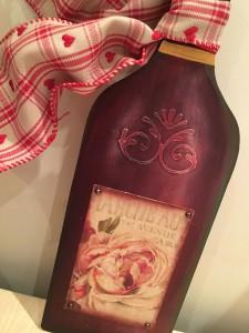 wood_wine_bottle
