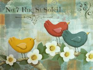 birds-2png2