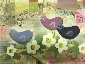 birds-6png