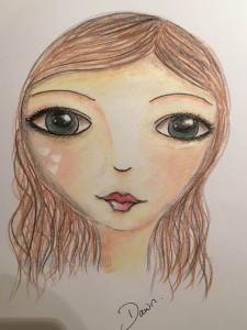 face-hearts-wmark