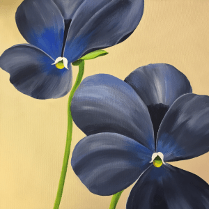 pansies_blue_finished1