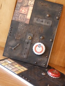 steampunk_notepad2
