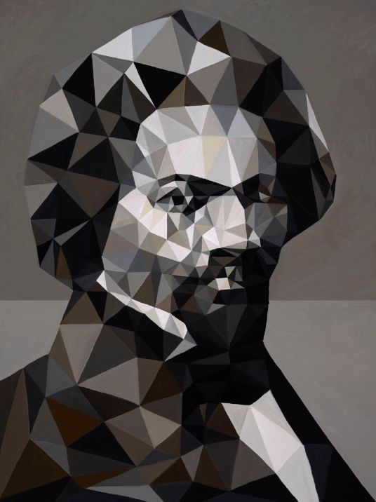 Mr Douglass