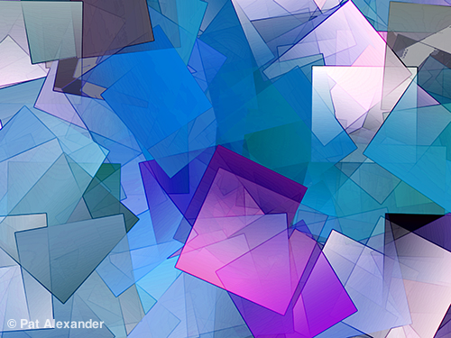 cubist-pik-tulip-cp-blues-5inch-b