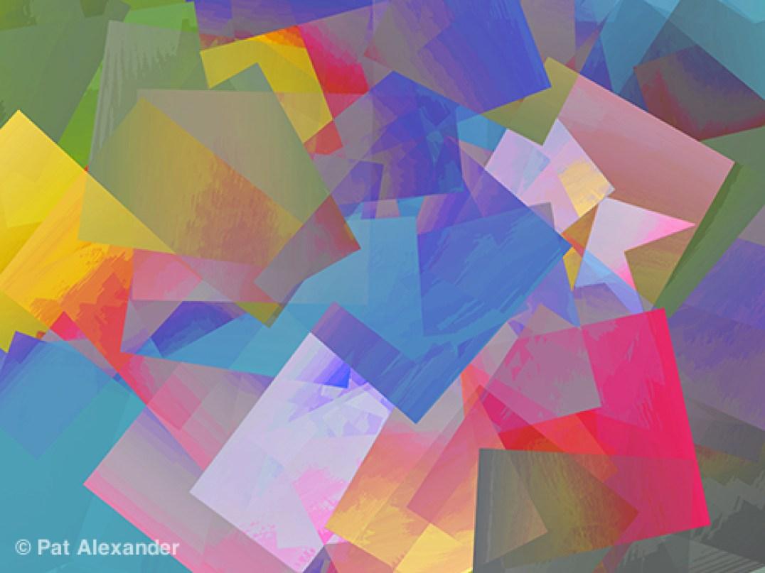 cubist-tulip-yellored-multi-c-5in-b