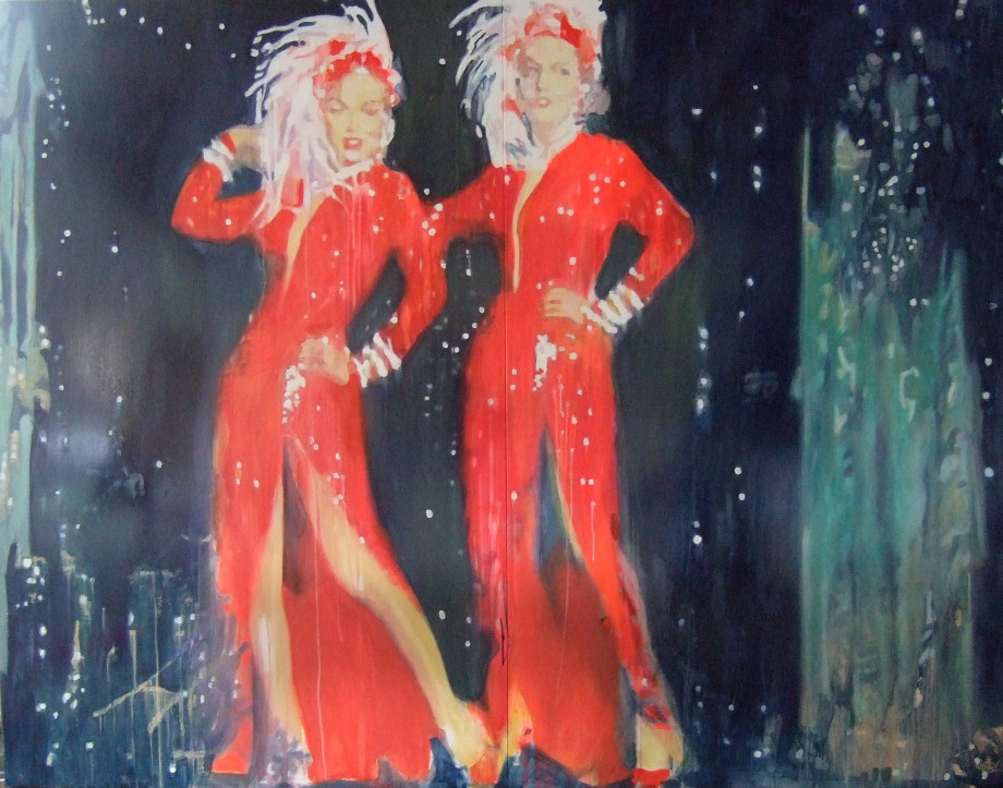 Marilyn-and-Jane-6-x-8-Oil-on-Polymer-EDITED-920x723