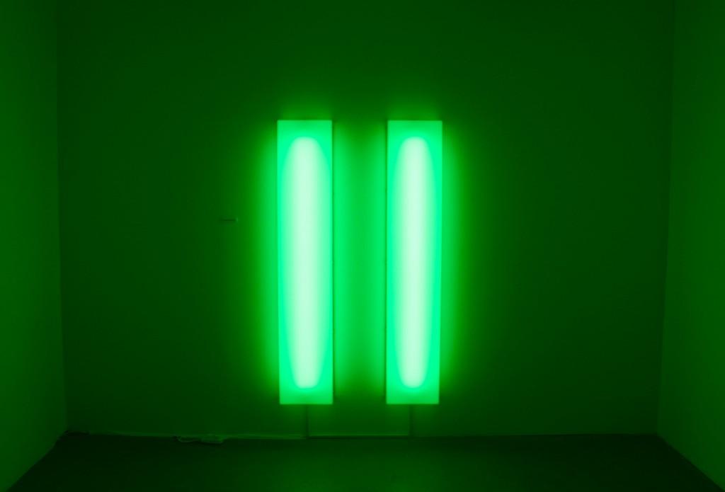 Untitled-Lights-1024x695