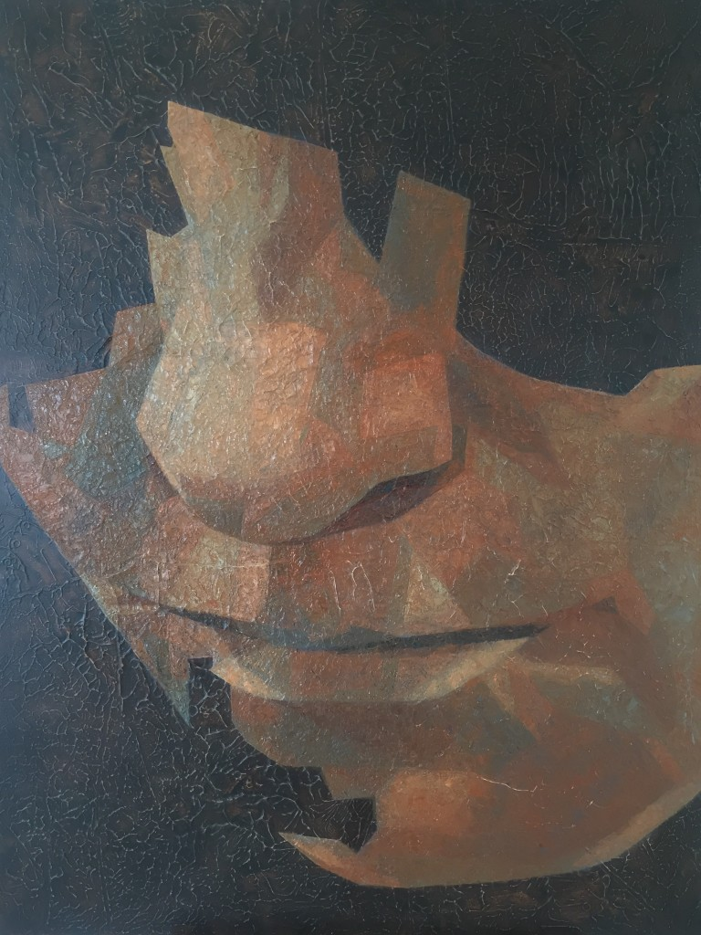 Mark-Youd-Fragment-LI-100x75cm-Oil-on-Canvas-768x1024