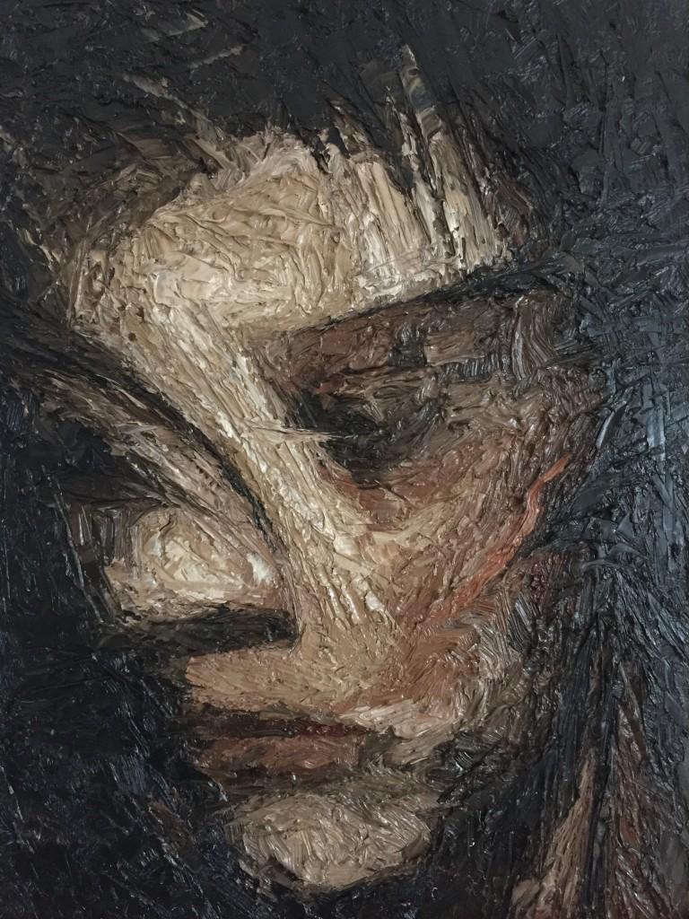 Mark-Youd-Fragment-XXXII-40x30cm-Oil-on-board-768x1024