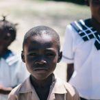 Haiti 2013 003