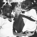 Haiti 2013 011