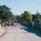Haiti 2013 013