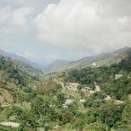Haiti 2013 015