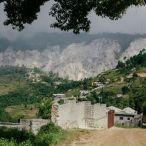Haiti 2013 018