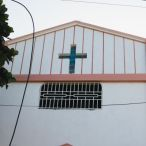 Haiti 2013 024