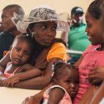 Haiti 2013 029