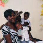 Haiti 2013 033