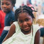 Haiti 2013 034