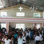 Haiti 2013 035